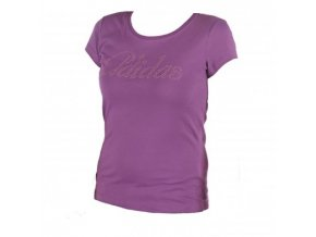 Adidas dámská trička V34337