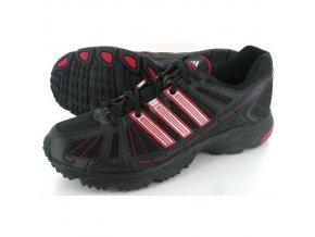 adidas Soltec G22057 běžecká pánská obuv