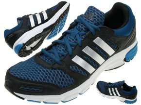 Adidas Duramo 2 M pánské boty