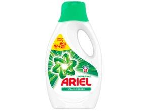 Ariel Universal 20PD | Malechas