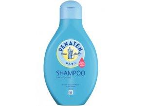 Penaten dětský šampon, 0,4 l