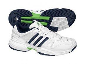 adidas Ambition Str W M U43981 Tenisové boty