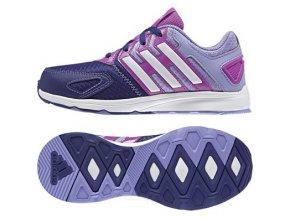 Dětské boty adidas  az-faito K B40317