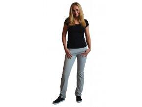 Draps Kalhoty dámské 377 lnt voňavý