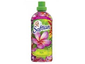 Softlan Paradise, 650 ml