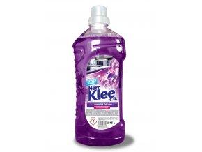 Klee Levandule univerzální čistič podlah 1,45 L