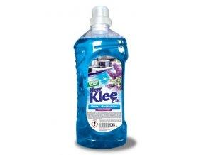 Klee s vůní šeříku a konvalinek, universální čistič podlah 1,45 L