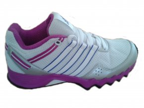 dětské boty adidas adifaito K Q2335