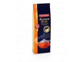 Teekanne černý čaj Friesen Gold