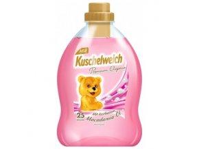 Kuschelweich aviváž Premium Eleganz 750 ml