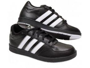 Dětské boty adidas  LK Trainer K G40558 sportovní