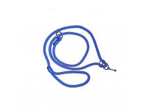Výchovné vodítko pro psy modré | Malechas