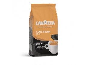 Lavaza Caffe Crema Dolce