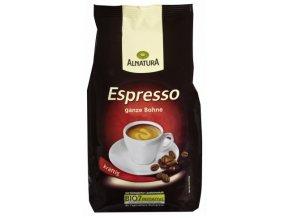 Alnatura Bio Espresso 500g