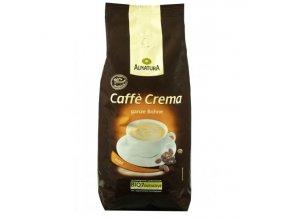 Alnatura Bio Caffe Crema