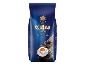 Ellies kaffee Espresso