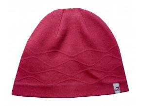 Alpine Pro Dámská zimní čepice