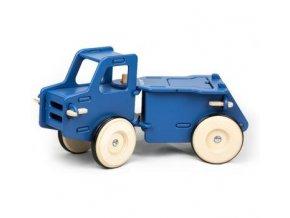 Dětské auto modré