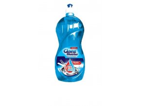 Glanz Meister Fett Stärke prostředek na mytí nádobí 1 litr