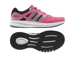 Dámské boty adidas Duramo 6 w