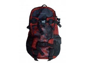Klimatex batoh výprodej