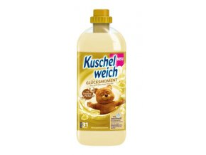 Kuschelweich německá aviváž Momenty štěstí 1 litr, 31 PD | Malechas