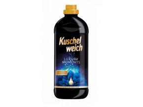 Kuschelweich německá aviváž Luxury Moments 1 litr, 34 PD | Malechas