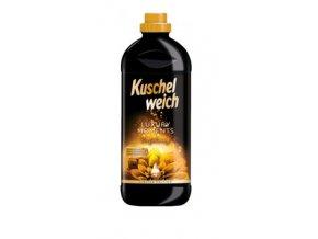 Kuschelweich německá aviváž Svádění 1 litr, 34 PD | Malechas
