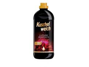 Kuschelweich německá aviváž Vášeň 1 litr, 34 PD | Malechas
