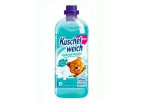 Kuschelweich aviváž Svěží sen 1 litr, 31 PD | Malechas