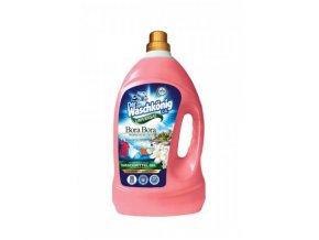 WaschKönig universální gel Bora Bora Universal 4 litry, 133PD