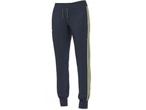 adidas ESS 3S PANT S21006 / XS Dámské kalhoty-tepláky