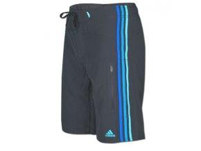 adidas X29462 / XL  Pánské kraťasy/šortky