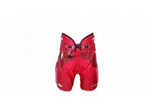 EASTON SYNERGY 300 SR vel. XL  červené Hokejové kalhoty