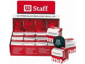 Wilson Staff Premium 1 ks