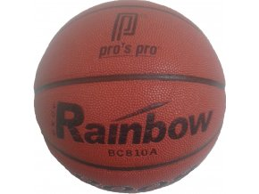 Rainbow Pros Pro