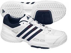 adidas TORRENT U41621 pánské tenisové boty