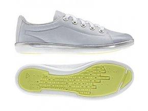 adidas Plimeta V24635 Dámské stylové boty
