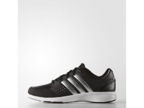Adidas  Arianna III AF5861 dámská tréninková obuv