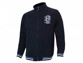 Loap PETROF CCM1218  pánská modrá mikina