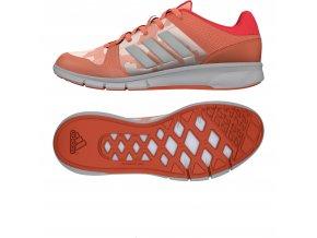 adidas Niraya AF5881 dámská sportovní obuv