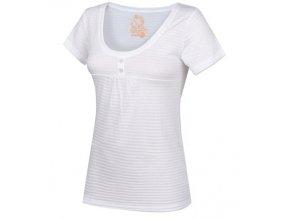 Alpine Pro AMETYST 8379000 Dámské tričko