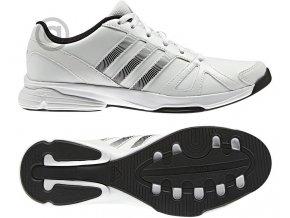 adidas Sumbrah 2 Q23129 tréninkové Dámské sportovní boty