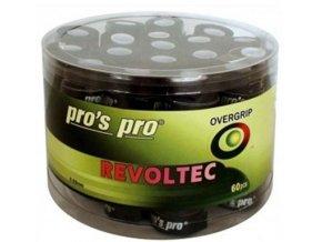 Pro's Pro Revoltec Grip 60 ks