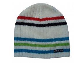 Alpine Pro PAEK 43049000 - pánská čepice