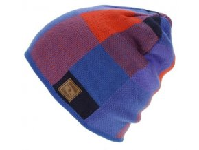 LOAP ZIRKON  CSU1305  Pánská zimní čepice