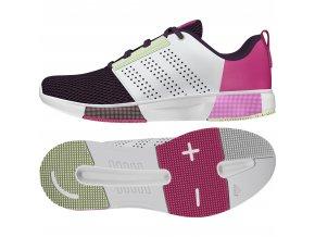 adidas madoru 2 w  dámské boty UK6 UK7,5