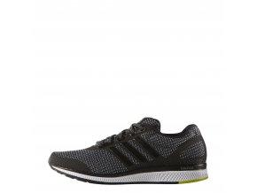 Běžecké boty Adidas Mana Bounce UK8 EU42