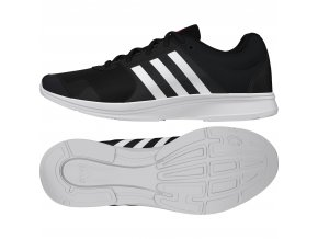 Fitness boty Adidas