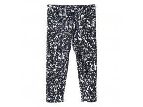 adidas ULT AG 3/4 TIGHT AB7123 - dámské 3/4 kalhoty